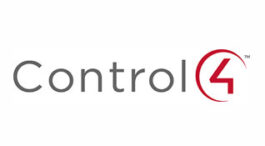 brand-control4