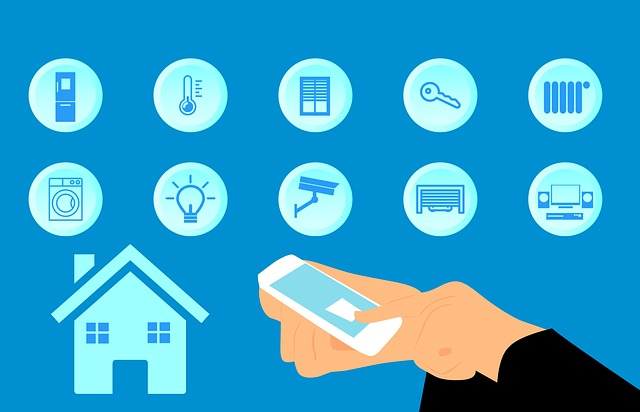 smart-home-automation-systems